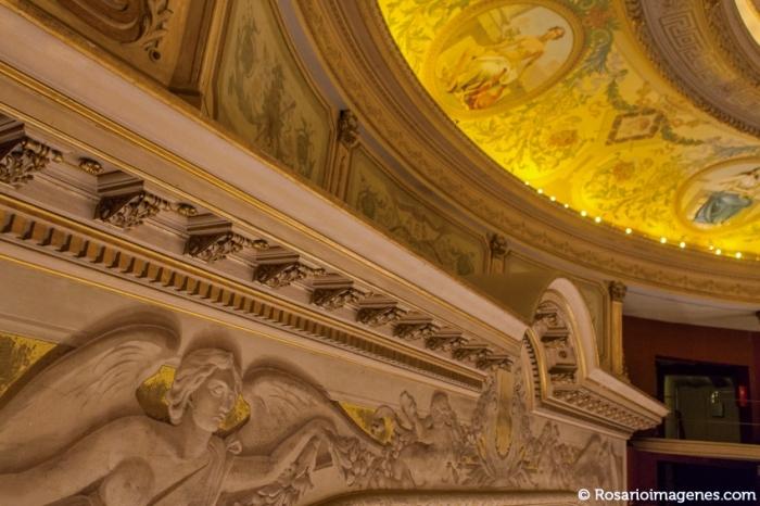 25 Teatro El Círculo 1 - Libro Rosario - baja