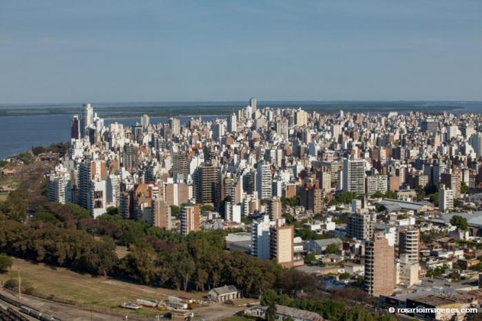 Rosario - panorámica 01 - B F_MG_4859